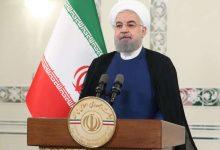 Photo of Рохани: САД влегоа во економска војна со Иран