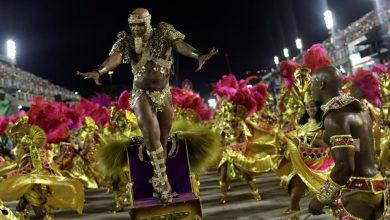 Photo of Коронавирусот го откажа и Карневалот во Рио