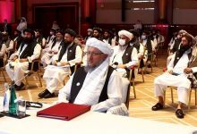 Photo of Талибанците не сакаат да се согласат на договор со авганистанската Влада, војната продолжува