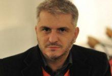 """Photo of """"Скриени желби, немирни патувања"""" –  нов роман на Владимир Јанковски"""