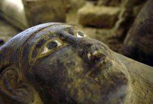 Photo of Во Египет пронајдени 27 саркофази, стари над 2.500 години