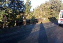 Photo of Во тек се прегледите на повредените војници на АРМ во сообраќајнат несреќа
