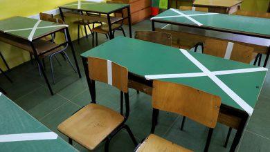 """Photo of Во виенските училишта се воведуваат """"гаргара"""" тестови за Ковид-19"""