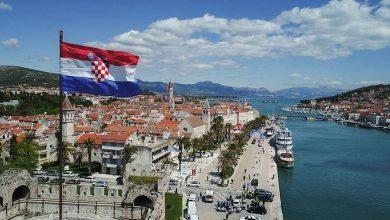 Photo of Волстрит журнал: Хрватска со отворањето на туристичката сезона стана случај кој опоменува