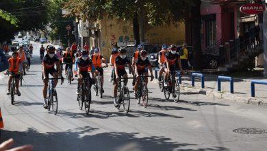Photo of Возење велосипед во Куманово по повод Европска недела на мобилност