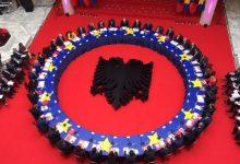 Photo of Заедничка седница на владите на Албанија и Косово в петок во Скадар