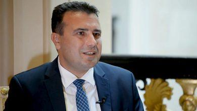 Photo of Заев: Пред Берлинскиот процес очекувам средба со Борисов, со кој ќе разговараме за Гоце Делчев