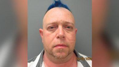 Photo of Затворска казна поради организирање забави за време на пандемијата на Ковид-19