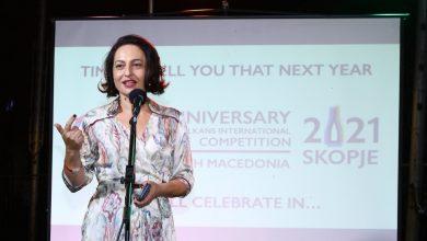 Photo of Земјава догодина домаќин на Меѓународниот балкански вински натпревар