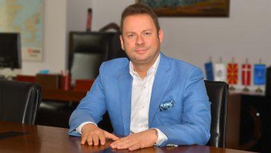 Photo of Мукаетов останува претседател на РФМ уште четири години