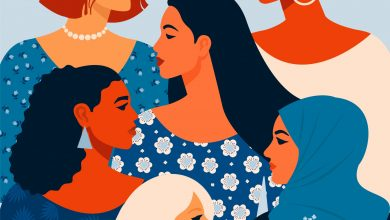 Photo of Нешто што те обележува – стигмата за абортусот и жените