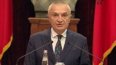 Photo of Албанија последна во Европа по бројот на тестови за коронавирус, Мета побара итно зголемување