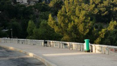 Photo of Анталија – на листата на светски топ дестинации, миленичка на Ататурк