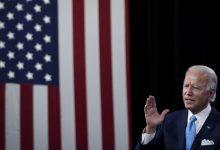 Photo of Бајден неделава во офанзива во републиканските држави, Трамп се фокусира на старите упоришта