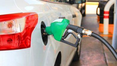 Photo of Бензините поевтинуваат за половина денар, цената на дизелот останува иста