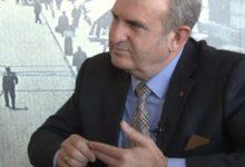Photo of Бучковски: Ако Бугарија стави вето ќе се скрати можноста заедничката Комисија да најде заедничко решение