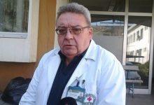 Photo of Д-р Александар Стојанов: Сите што биле во контакт со Амди Бајрам на свадбата да бидат во изолација!
