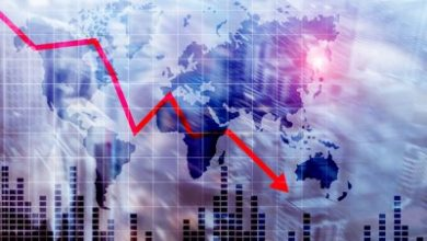 Photo of Директните странски инвестиции во светот преполовени во првите шест месеци од 2020 година