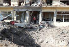 Photo of Ереван пријави нови напади од страна на Азербејџан во Нагорно-Карабах
