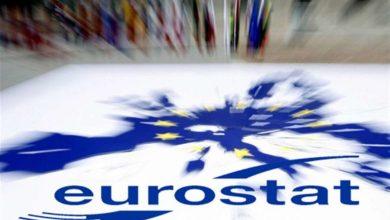 Photo of Евростат: Речиси 170.000 повеќе луѓе починаа во 26 земји на Европската унија за време на првиот бран на коронавирусот отколку просечно во изминатите четири години