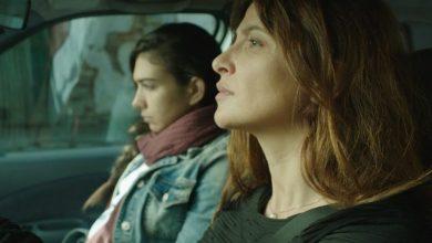 """Photo of Филмот """"Отворена врата"""" во македонска копродукција е кандидат за Оскар на Албанија"""