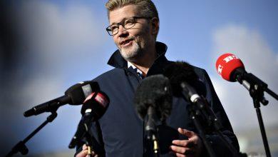 Photo of Градоначалникот на Копенхаген поднесе оставка поради обвинувања за сексуално вознемирување