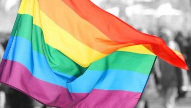 Photo of Утре во Швајцарија референдум за истополови бракови