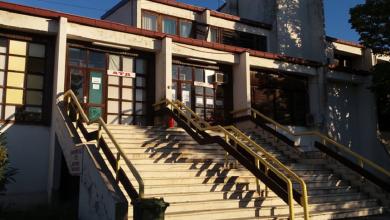 Photo of Велешанец на 63-годишна возраст почина од ковид-19 ноќва во велешката болница