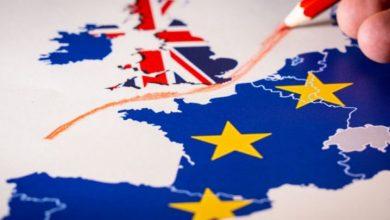 Photo of Лондон: Нема смисла за продолжување на разговорите со ЕУ ако нема промена во ставот на Брисел