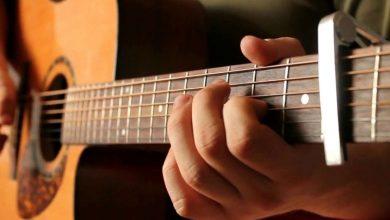 """Photo of Меѓународен фестивал за гитара """"Тремоло"""" од утре до 7 ноември"""