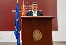Photo of Мицевски: Власта ја кочи редовната работа и процесите во Собранието