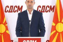 Photo of Николов: Целта на новите мерки е поголема заштита од корона вирусот