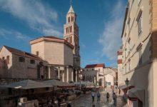 Photo of Нови мерки за заштита од Ковид-19 во Хрватска