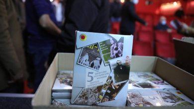 Photo of Ново ДВД со пет македонски дигитално реставрирани филмови