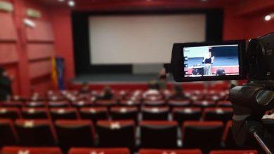Photo of Почна третата сесија на проектот Филмска училница