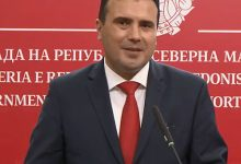 Photo of Заев- го добив тестот, негативен е