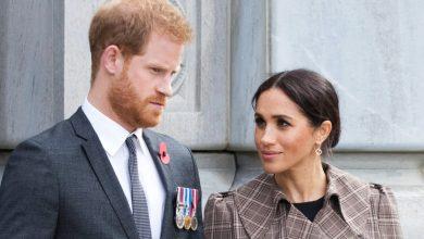 Photo of Принцот Хари: Ми требаше многу време да сфатам што е расизмот