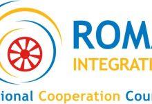 Photo of РСС: Усвоени заклучоци за спроведување на Декларацијата за интеграција на Ромите
