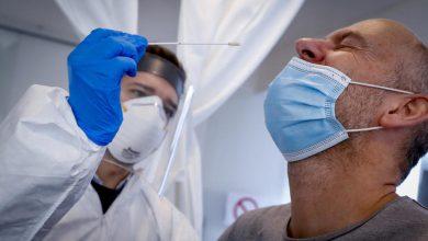 Photo of Само 10 држави во светот не пријавиле ниту еден случај на коронавирус