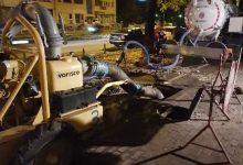 Photo of Саниран дефектот што предизвика прекин на водоснабдувањето на речиси половина Скопје