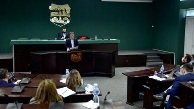 Photo of Шилегов: Би ги укинал централните инспекции, да не постои државен инспекторат