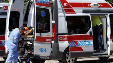 Photo of Тешко повреден малолетник од Скопје откако автомобил удрил во него