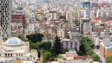 Photo of Тирана домаќин на министерски состанок за интеграција на Ромите