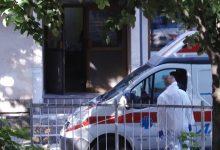Photo of Три жени од Кочани и Делчево починаа на штипското Инфективно одделение