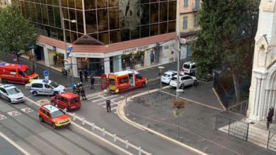Photo of Турција најостро го осуди нападот во Ница
