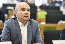 """Photo of Ќучук: Прво одлука за преговори, а потоа ќе се движиме напред, ако кажеме """"не"""" ги затвораме вратите"""