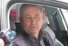 Photo of Рамиз Мерко за Канал 5 сведочи за тешките симптоми: Ослабев 30 килограми. Почна лесно, но завршив 50 дена во болница
