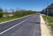 Photo of Усвоена информација за потребата од дополнителни средства за проектот за поврзување на локални патишта