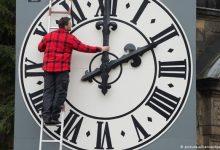 Photo of Дали навистина му дојде крај на поместувањето на стрелките на часовникот?