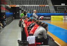 Photo of Владата го одобри Општиот протокол за организирање спортски натпревари во услови на пандемија од КОВИД-19
